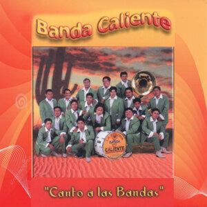 Banda Caliente 歌手頭像