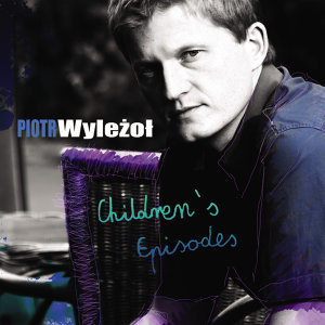 Piotr Wylezol 歌手頭像