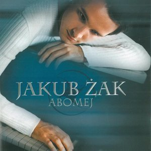 Jakub Żak