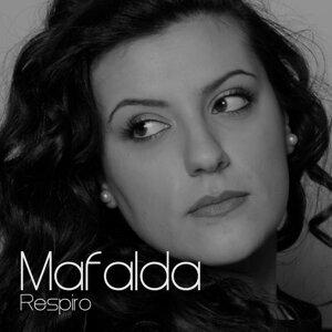 Mafalda 歌手頭像
