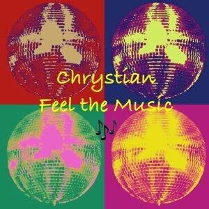 Chrystian