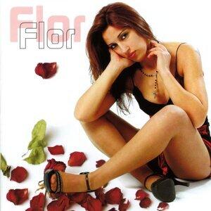 Flor 歌手頭像