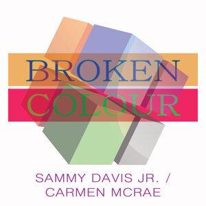 Sammy Davis Jr. & Carmen McRae 歌手頭像