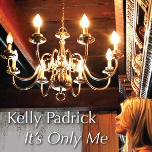 Kelly Padrick 歌手頭像