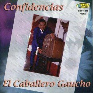 El Caballero Gaucho 歌手頭像