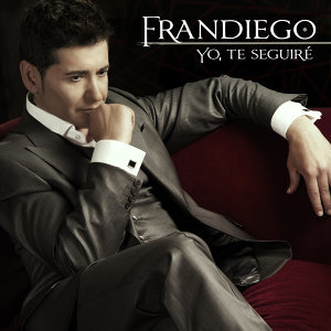Frandiego 歌手頭像