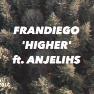 Frandiego