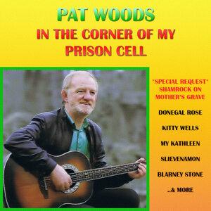 Pat Woods 歌手頭像