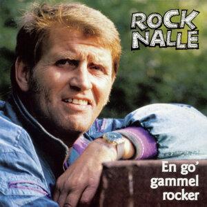 Rock Nalle 歌手頭像