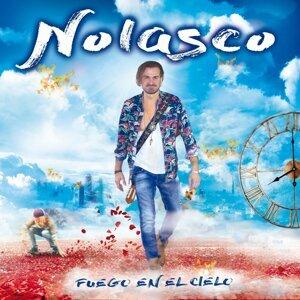 Nolasco 歌手頭像