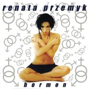 Renata Przemyk 歌手頭像