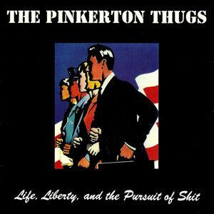 Pinkerton Thugs 歌手頭像
