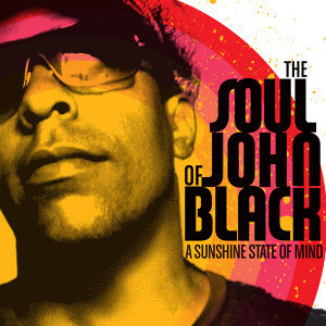 The Soul of John Black 歌手頭像