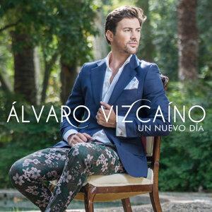 Alvaro Vizcaino 歌手頭像