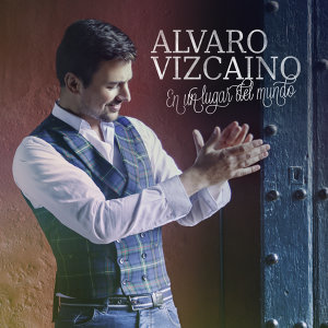 Alvaro Vizcaino