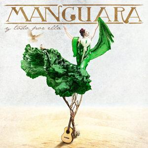 Manguara 歌手頭像