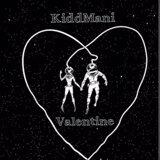 KiddMani