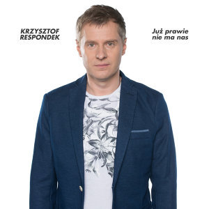 Krzysztof Respondek 歌手頭像