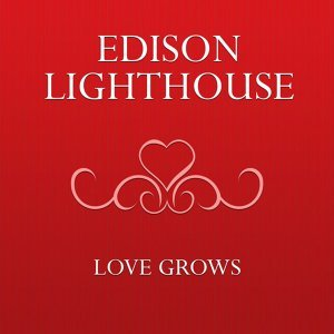 Edison Lighthouse 歌手頭像
