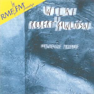 Wilki I Robert Gawliński