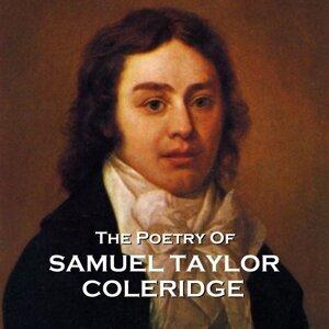 Samuel Taylor Coleridge 歌手頭像