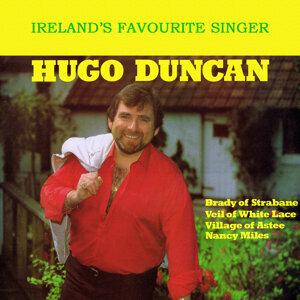 Hugo Duncan 歌手頭像