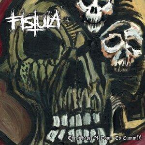 Fistula 歌手頭像