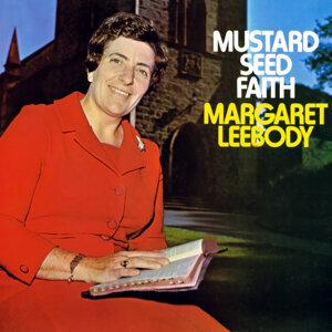 Margaret Leebody 歌手頭像
