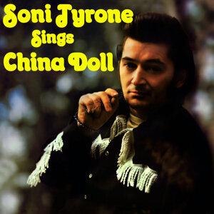 Soni Tyrone 歌手頭像