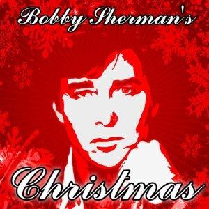 Bobby Sherman 歌手頭像