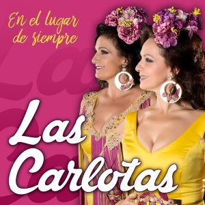 Las Carlotas 歌手頭像