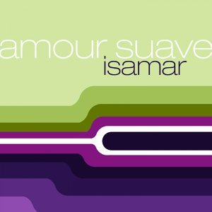 Isamar 歌手頭像