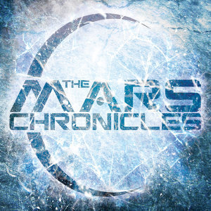 The Mars Chronicles