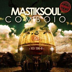 MastikSoul