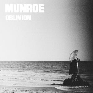 Munroe 歌手頭像