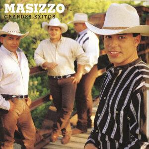 Masizzo 歌手頭像