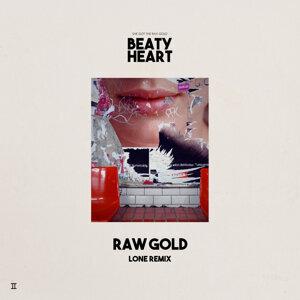 Beaty Heart 歌手頭像