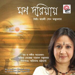 Jayshree Sen Majumdar 歌手頭像