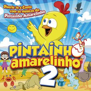 Pintainho Amarelinho 歌手頭像