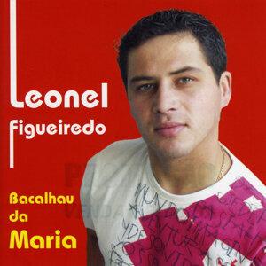 Leonel Figueiredo 歌手頭像