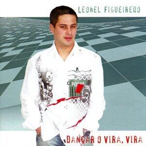 Leonel Figueiredo