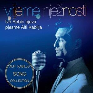 Ivo Robic 歌手頭像