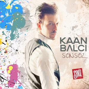 Kaan Balcı 歌手頭像