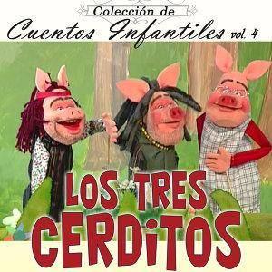 Teatro de las marionetas 歌手頭像