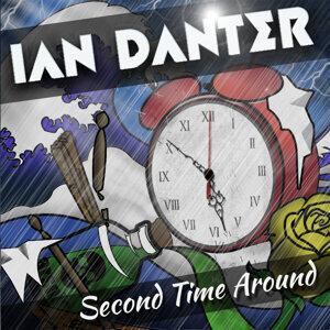 Ian Danter 歌手頭像