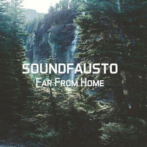 SoundFausto 歌手頭像