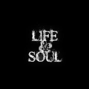 Soul Deep 歌手頭像
