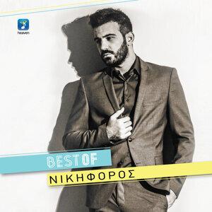 Nikiforos 歌手頭像