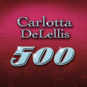 Carlotta De Lellis 歌手頭像