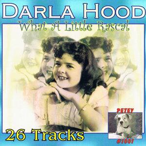 Darla Hood 歌手頭像